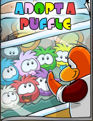 File:Puffle Award.png