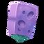 Quest item Sea sponges icon