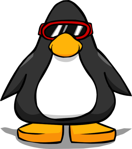 File:Red Ski Goggles PC.png