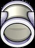Short Window Tube sprite 036