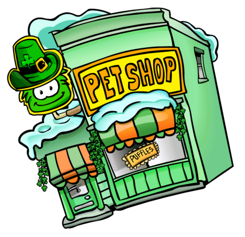 File:StPatricksDayParty2009PetShopExterior.png