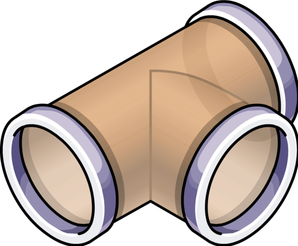 File:TJointPuffleTube-2219-Brown.png