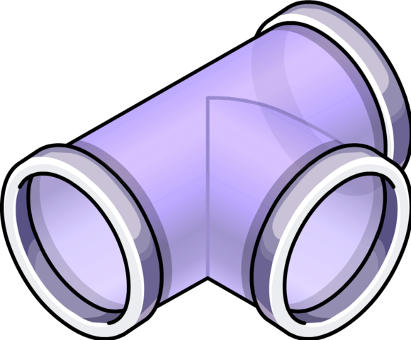 File:TJointPuffleTube-2219-Purple.png
