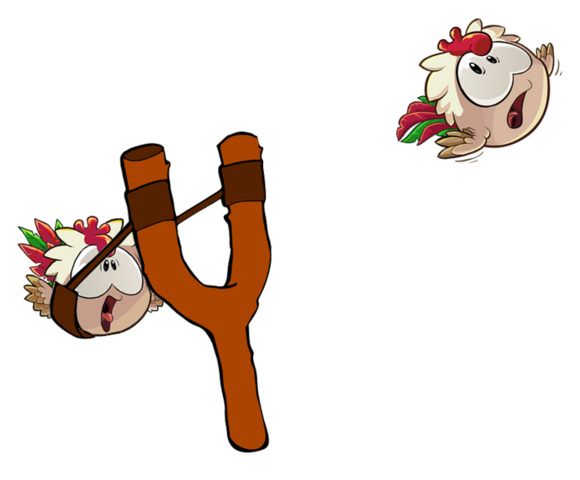 File:Angry Puffle Chicken.png