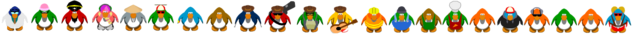 File:CP Character lineup.png