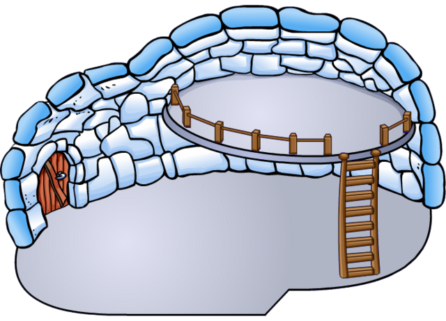File:Double igloo sneak peek.png