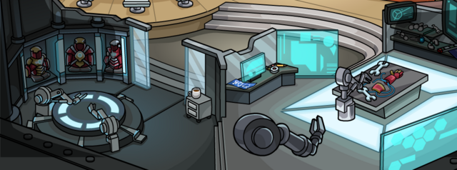 File:Hall of Armor and Lab.png