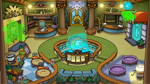File:Puffle Hotel - Week 1.png