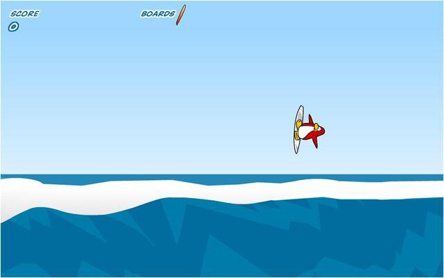 File:Surfboard Silver.jpg