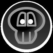 File:UserBlockButton2.png