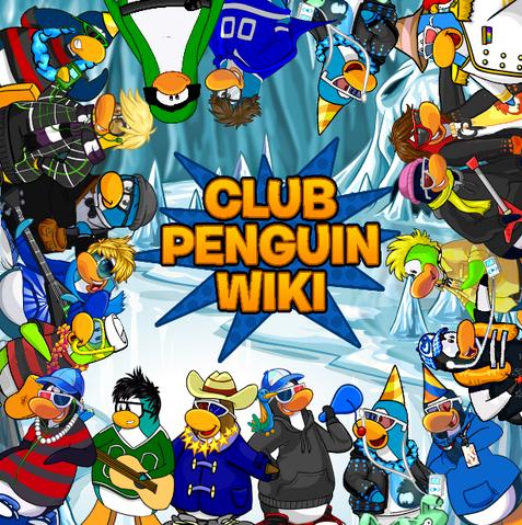 File:ClubPenguinWikiCommunity.png