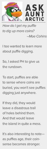File:Digupcoins.png