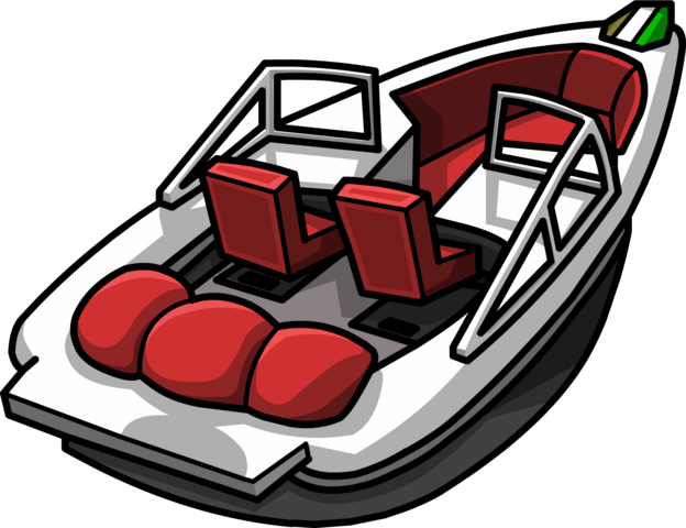 File:Dock Hydro Hopper boat 2012.png