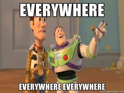 File:Everywhere3xmeme.jpg
