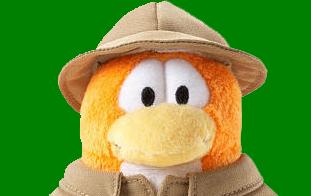 File:Explorer head.png