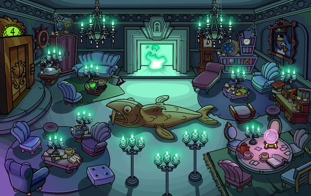 File:Halloween Party 2014 Puffle Hotel Sitting Room.png