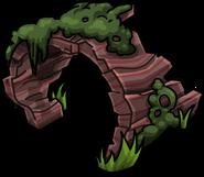 Hollow Tree sprite 003