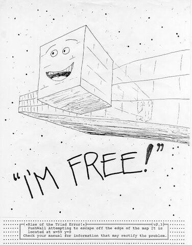 File:I'm FREE!.jpg