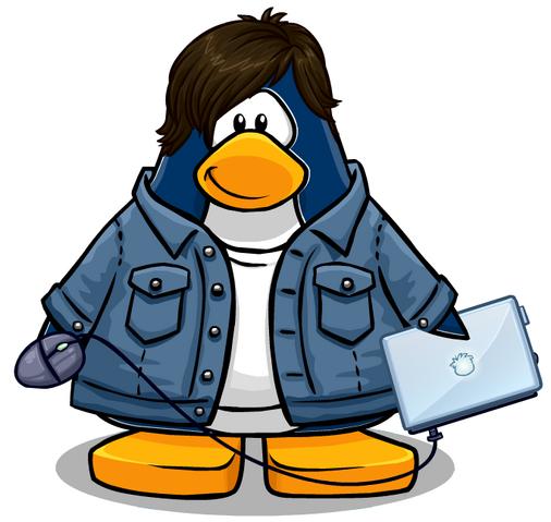 File:PenguinFrostNormal2.png