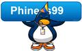 Thumbnail for version as of 00:04, November 23, 2012