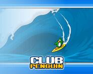 0705 surfing1