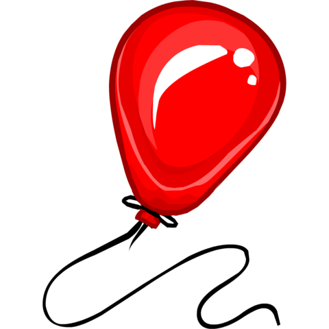 File:Cherry bballoon4353.png