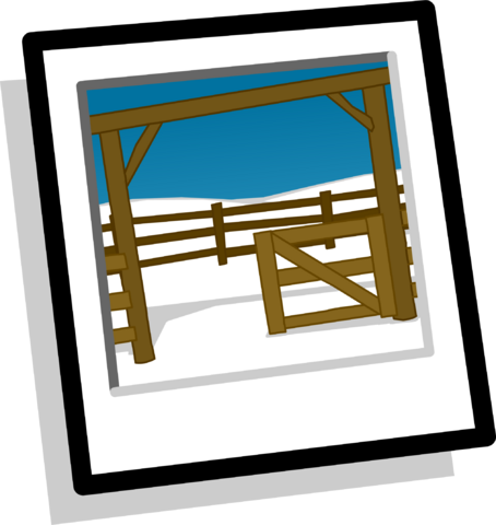 File:Corral Background icon.png