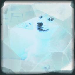 File:Doge 4.png