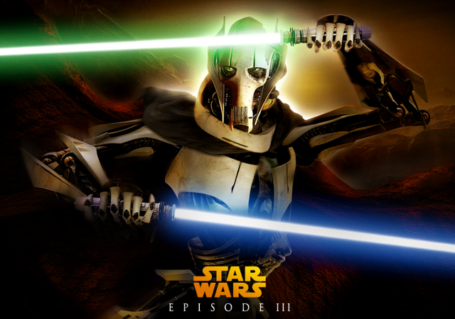 File:General-Grievous-cosplat-star-wars-episode-3.png