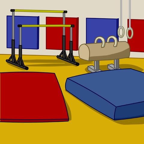 File:Gymnastic Background.PNG