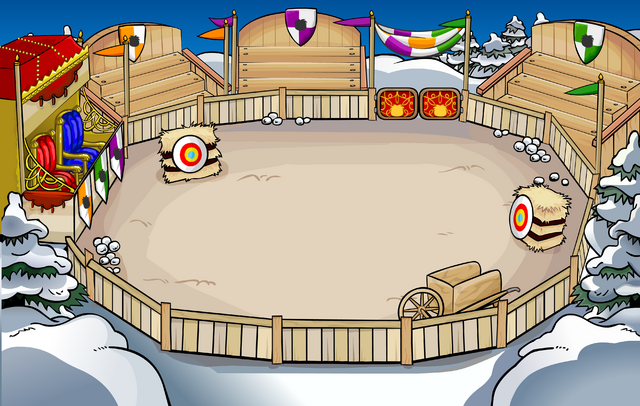 File:Medieval Party 2008 Ice Rink.png