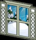 Multi-pane Window sprite 014