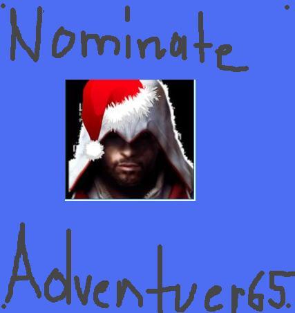 File:Nominate Me!.jpg