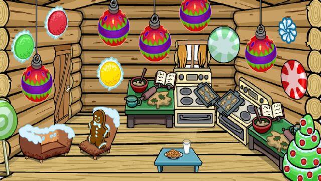 File:Nuevas salas para Club Penguin Ep.17 2º Piso de la Pastelería.jpg