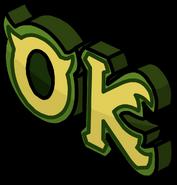 3D OK Igloo 3