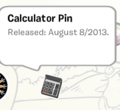 Thumbnail for version as of 20:11, August 21, 2013