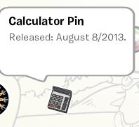 File:CalculatorPinSB.png