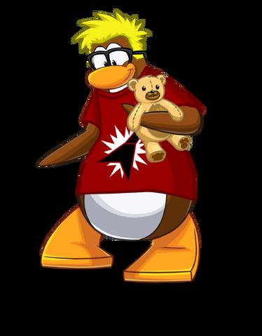 File:Custom Penguin 1.png