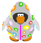 File:Puffle Raincoat ingame.PNG