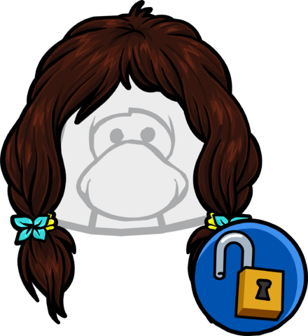 File:The Carefree clothing icon ID 11089 updated.png