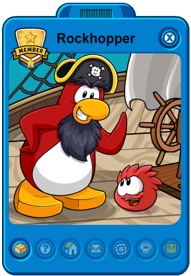 File:Yarr and Rockhopper at the Fall fair.png