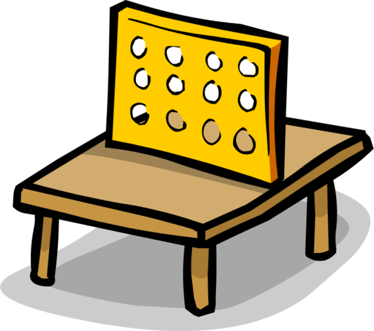 File:Find Four Board.png