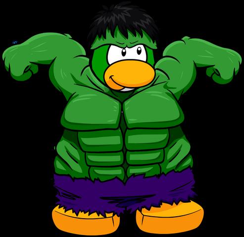 File:Hulk MSHT Homepage.png