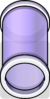 Long Puffle Tube sprite 033