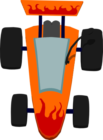 File:Road Racer 2012 06.png