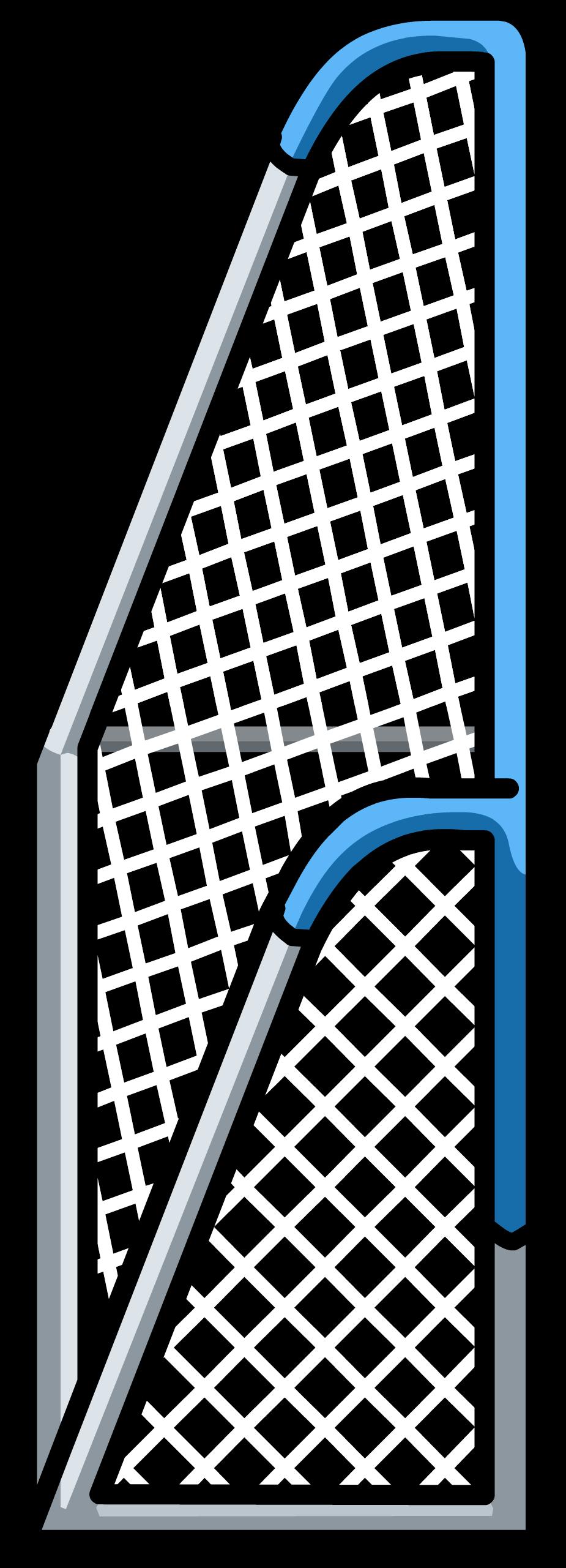 Image - Soccer Goal sprite 006.png   Club Penguin Wiki ...