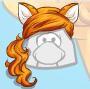File:The Orange KittyTail.png