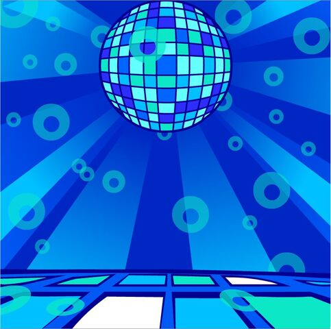 File:Aqua disco background.jpg