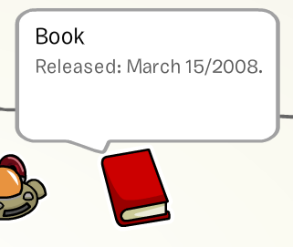 File:Book Pin in Stampbook.png
