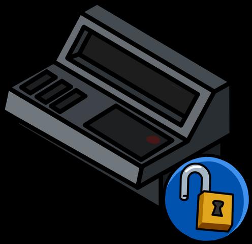 File:Computer Console unlockable icon.png